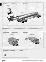 Kerscher Exhaust Systems 2006