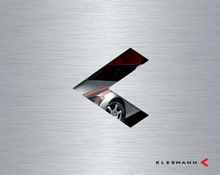 Kleemann Main Catalogue 2009
