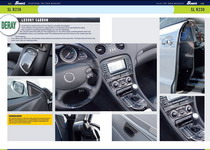 Schaetz Tuning Catalog 2009