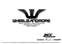 Wheelsandmore 2008