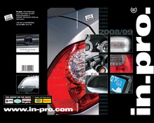 in.pro 2008/09