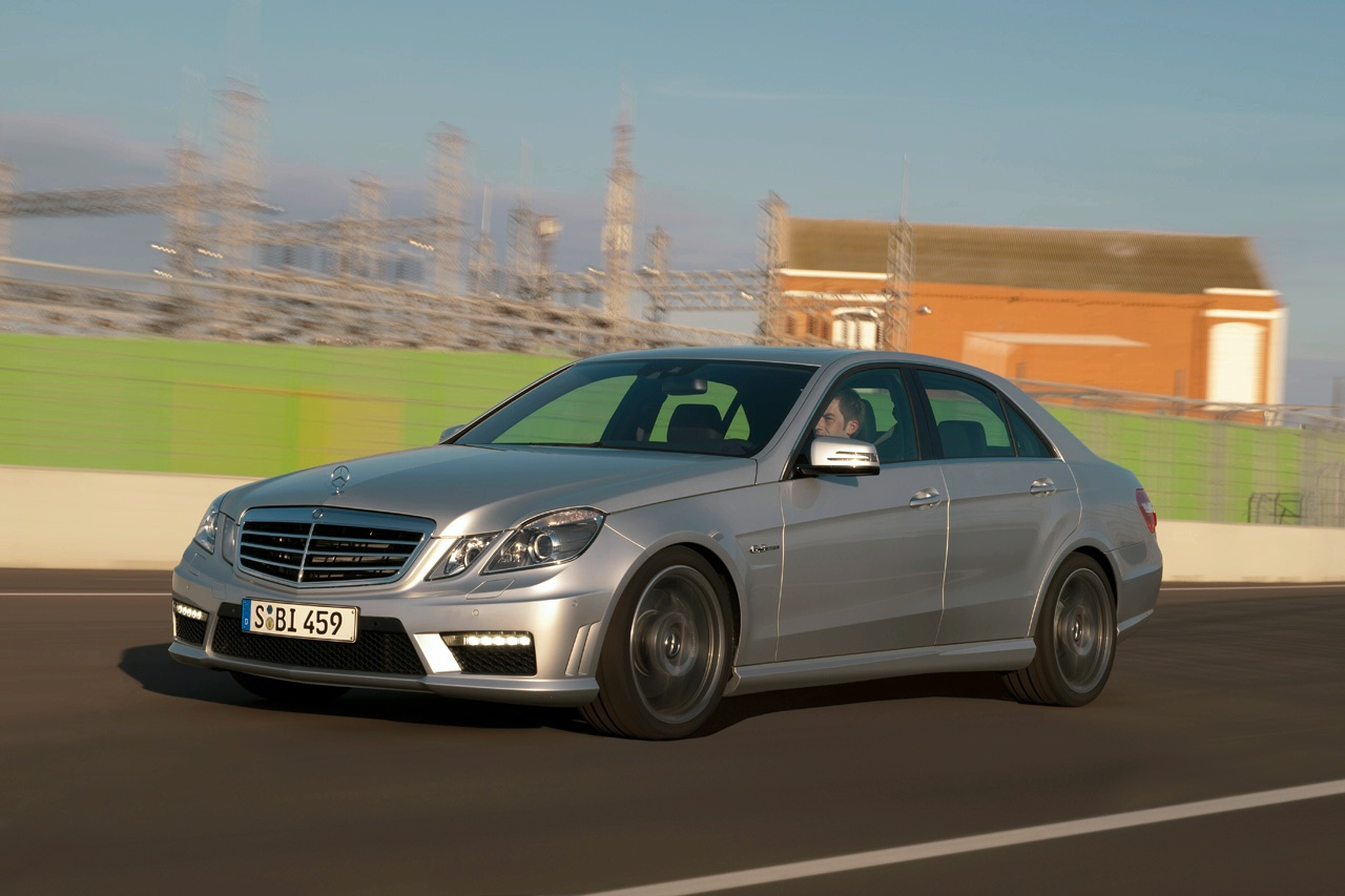 mercedes e63 amg 2010 news tuning directory. Black Bedroom Furniture Sets. Home Design Ideas