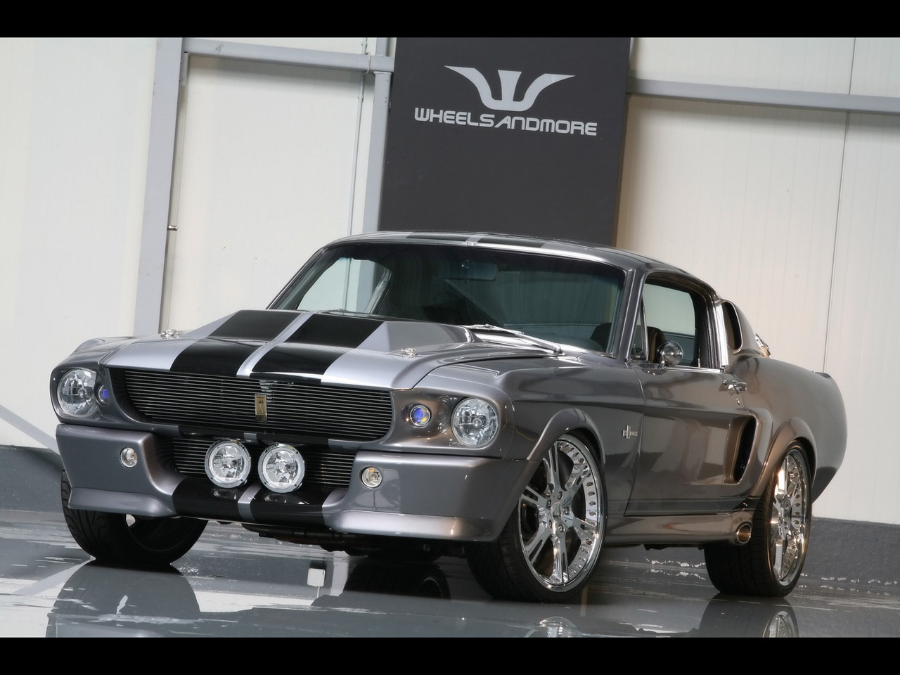 Ford mustang shelby gt500 eleanor by wheelsandmore news tuning ford mustang shelby gt500 eleanor by wheelsandmore ford mustang shelby gt500 eleanor by wheelsandmore publicscrutiny Images