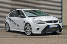 Focus RS by Mcchip