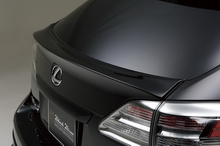 Lexus RX by Wald International