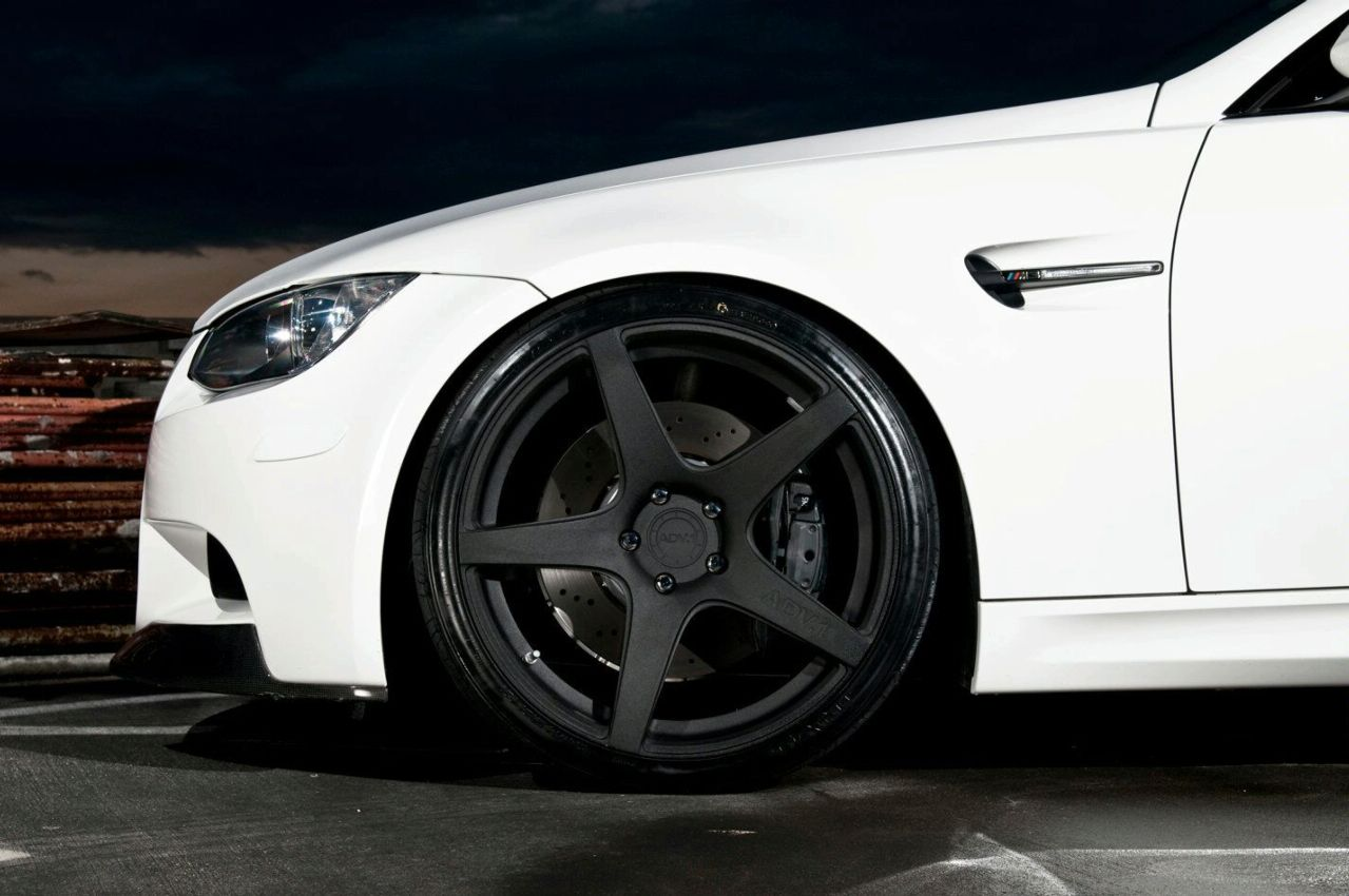 bmw m3 e92 by active autowerke news tuning directory. Black Bedroom Furniture Sets. Home Design Ideas
